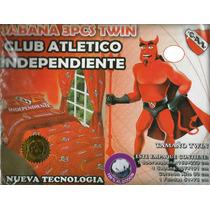 Independiente Sabanas De 1 Y 1/2 Plaza