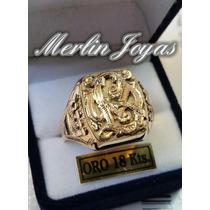 d7f3c5de0dfe Anillos Oro con los mejores precios del Argentina en la web ...