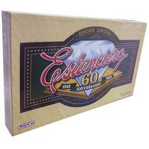 Estanciero 60 Aniversario Ploppy 860557