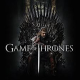 Game Of Thrones Juego De Tronos Temporadas 1 Al 8 Digital Hd