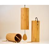 Koshi Bells  ( Todas Las Afinaciones)