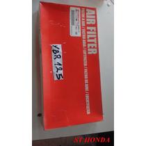 Filtro De Aire Original Yamaha Ybr125