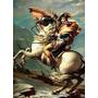 Napoleón Bonaparte- André Castelot- Ed El Ateneo.