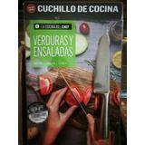 Cuchillos Colección De La Nación