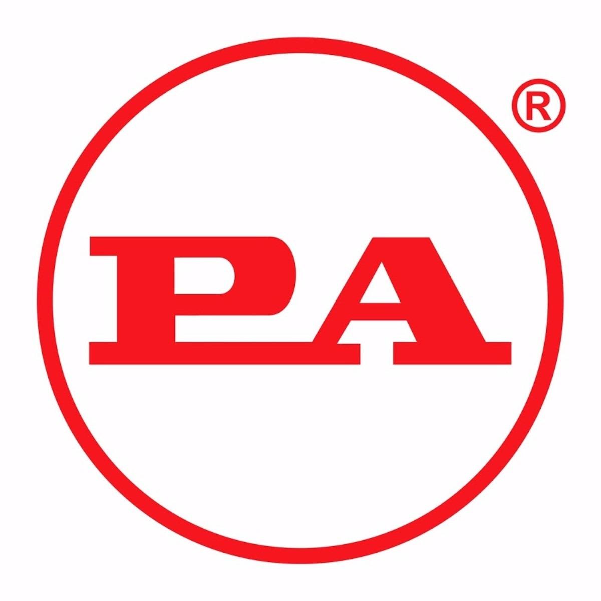 Válvula By Pass VB75-W151 PA Italia 30 Lts 250 Bar