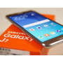 Samsung J7 Libre Doble Flash 4g 5.5p Octa Core 16gb