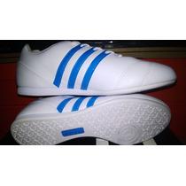 Adidas Naloa De Cuero