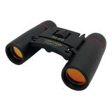 Binoculares Larga Vista Binocular Potente Compacto 30x60 !!