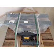 Rotador Para Autoelevador Nuevos/usados