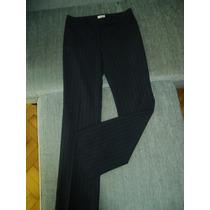 Pantalon Importado Tahari By Arthur S. Levine