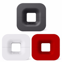 Puck Nzxt Auriculares Management Accessory Magnetico