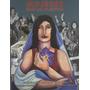 Mujeres Son Las Nuestras Fotografias 1946-1983. Baschetti.
