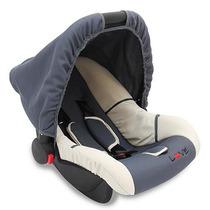 Huevito+butaca+porta Bebe+mecedor+baby Seat+love+envios+