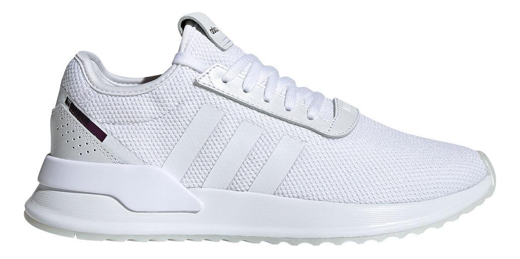 Zapatillas adidas Originals U Path X 8029