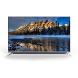 Smart Tv Skyworth 4k 65  Sw65s6sug