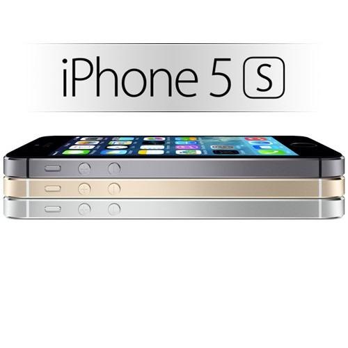 Precio Iphone S Gb Libre