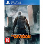Tom Clancy´s The Division Ps4 Fisico Nuevo Xstation