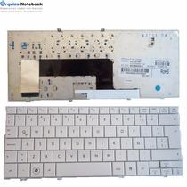 Teclado Hp Compaq Mini 102 110-1020 110 Cq10 1101 Español