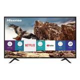 Smart Tv Hisense Hd 32  H3218h5