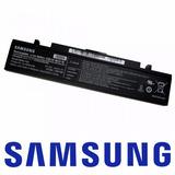 Bateria Notebook Samsung Original Aapb9nc6b Np300e5e Npr430