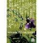 Miyamoto Musashi - Kenji Tokitsu - Editorial Paidotribo