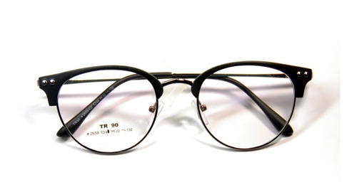 5766287f6b Marcos Lentes De Super Diseño Moda Importados Gafas Cr17 en venta en  Palermo Capital Federal Capital Federal por sólo $ 775,00 - CompraMais.net  Argentina