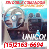 Facundo/manejo Sin/doble Comando-114 Opiniones?unico!