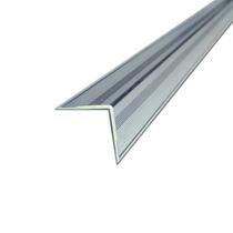 Perfil Angulo L 32x32 Varilla Aluminio 1,5 Metros Anvil Rack