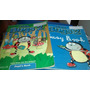 Libro Ingles Bugs 2 Pupils Book Ed Macmillan