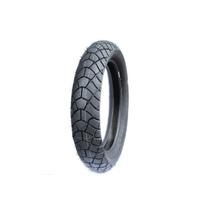 Cubierta Michelin M45 110 80 14 Ancha Smash Biz - Sti Motos