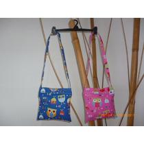 474e5536d Carteritas / Bolsitas Infantiles Nenas Y Nenes - Souvenirs en venta ...