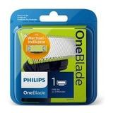 Philips Repu.afeitar Oneblade