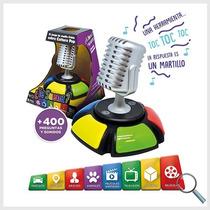 52f74af337b Electrónicos con los mejores precios del Argentina en la web ...