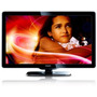Tv Philips Led 40 Ambilight Full Hd 1080p Hdmi + Usb