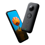 Camara Insta360 One X New 2019 Dealer Oficial