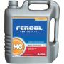 Aceite Oleum Multigrado 15w40 4 Litros Fercol - Nolin