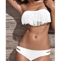 Bikini Maya Importada