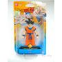 Dragon Ball Z Goku Vegeta Super Saiyajin Original Bandai