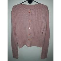 Busca saco lana mujer con los mejores precios del Argentina en la ... cdf5481cda23