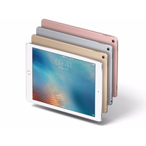 Ipad Pro New 9.7 Retina Display 256 Gb Wifi +4 G