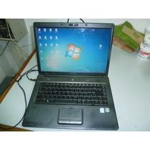 Notebook Compaq Presario C700 15,4 2gb Ram Hdd320gb