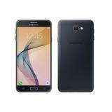 Celular Samsung Galaxy J5 Prime Negro Liberado 4g
