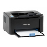 Impresora Laser P2500w Monocromatica Usb Pp18 Nueva