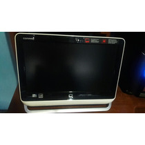 Pc Only One Compaq