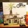 Eric Clapton 461 Ocean Boulevard Edicion Vinilo