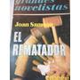 El Rematador - Joan Samson