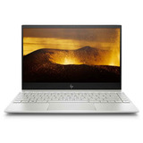 Notebook Hp 13.3  Core I5 Ram 8gb Envy 13-ah0053la