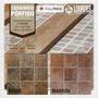 Ceramica Lourdes Porfido 35x35 :