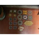 Ceramica Reposicion - Artesanias -decoracion