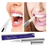 Lapiz Blanqueador De Dientes Dental Bright Smile® + Envío
